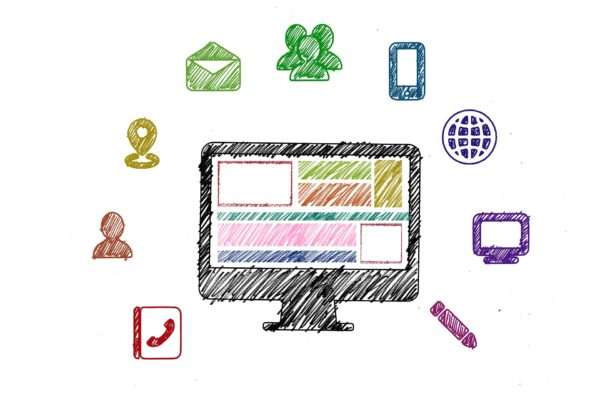 sohonet-outils-présence-en-ligne