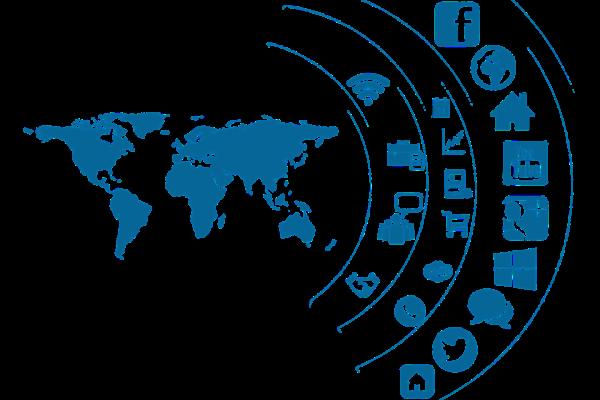sohonet-réseaux-sociaux