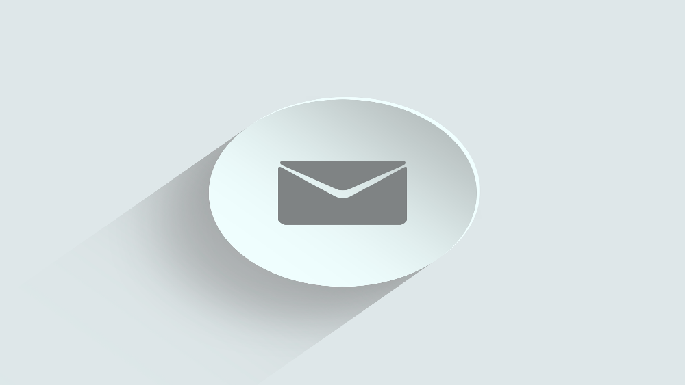 sohonet-outils-emailing