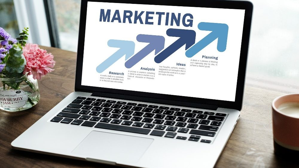 sohonet-marketing-digital
