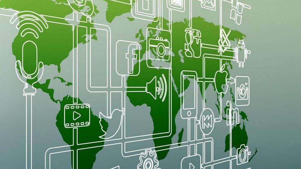 sohonet-réseaux-sociaux-médiatisation