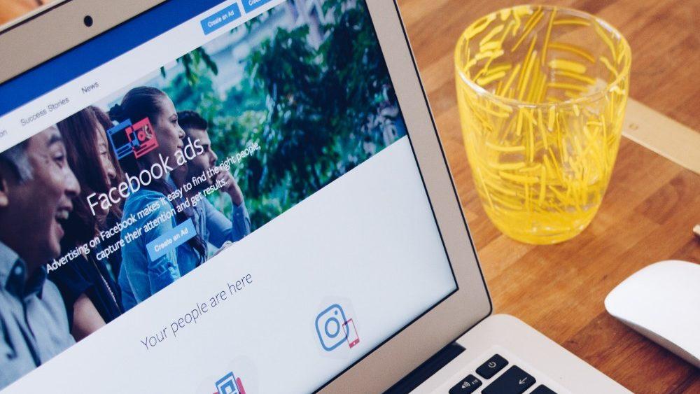 Réussir-vos-Facebook-Ads-en-B2B