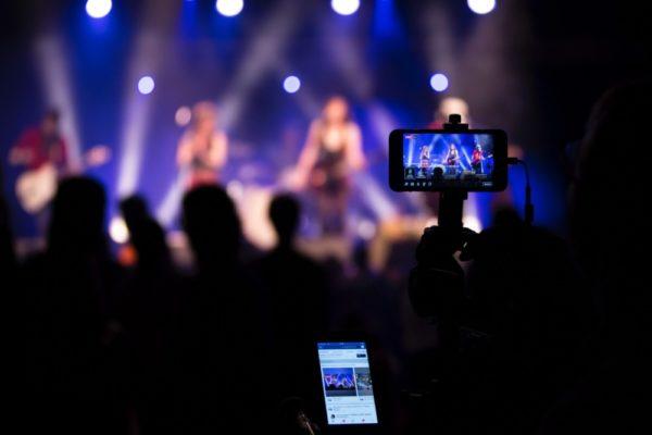 Réussir-votre-live-stream-Sohonet