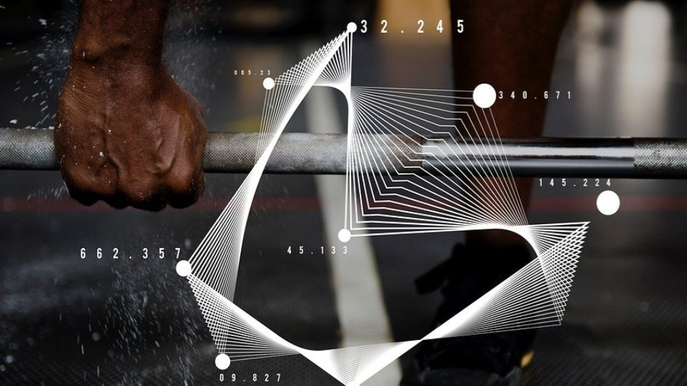 applications-mobiles-pour-créer-des-visuels-Sohonet