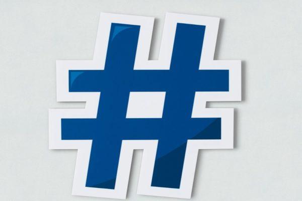 Les-hashtag-sohonet