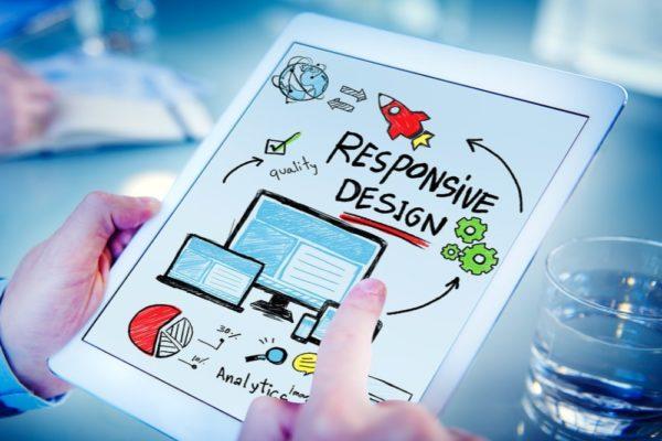 responsive-design-sohonet