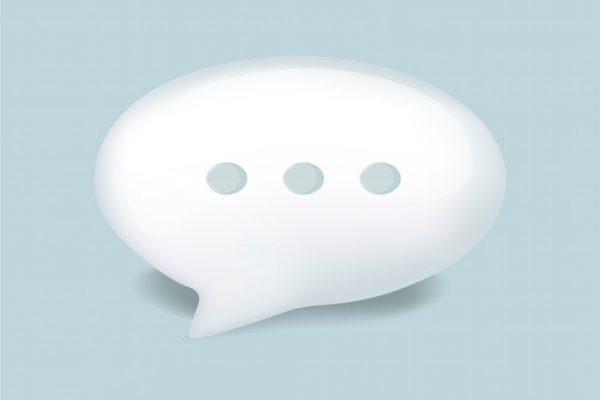SMS-professionnels-Sohonet