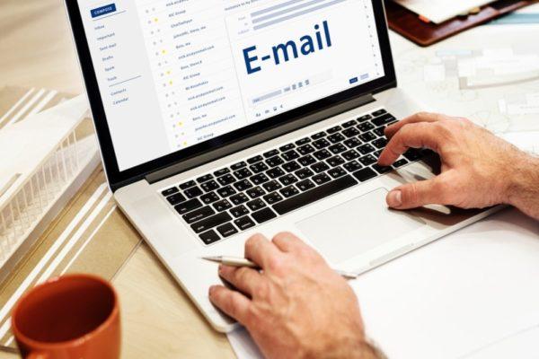 l'emailing-pour-les-PME-Sohonet