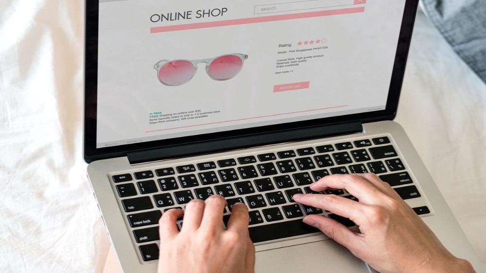 optimiser-les-conversions-sur-un-site-e-commerce-Sohonet