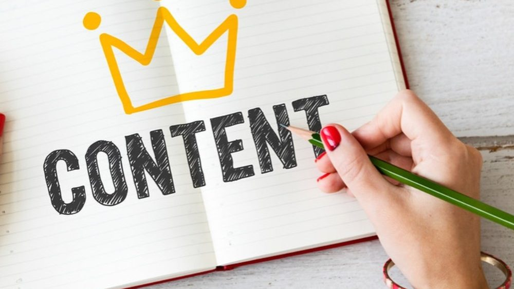 optimiser-votre-contenu-sur-le-web-Sohonet